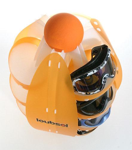 Loubsol (prototype)